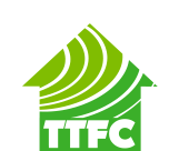 The Timber Frame Company