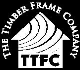 ttfc-white
